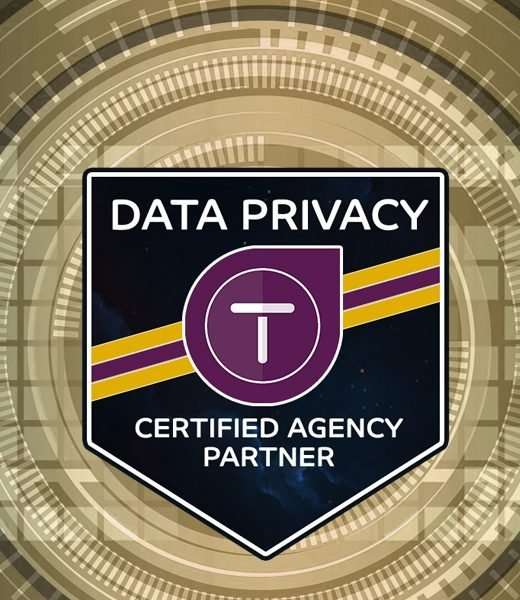 Termageddon Certified Agency Partner